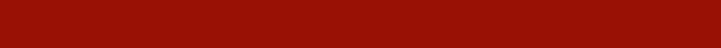 Tourisme Ferroviaire de la Brie Champenoise à l'Omois